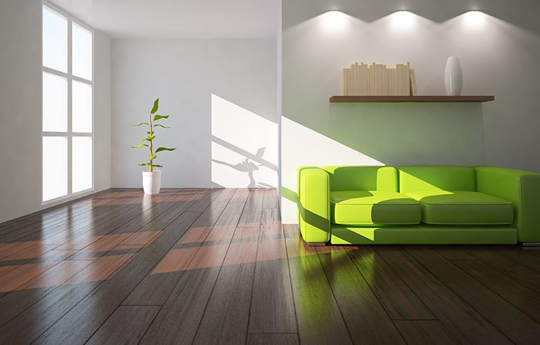 verde-lima-02