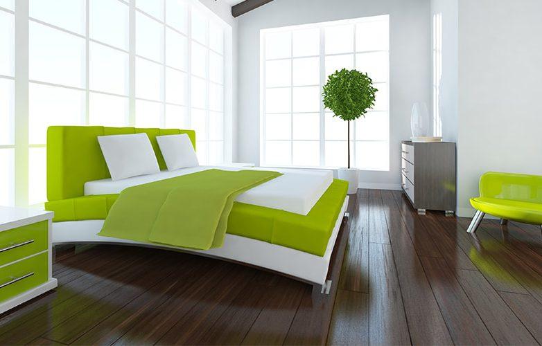 verde-lima-03