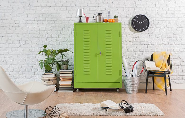 verde-lima-05